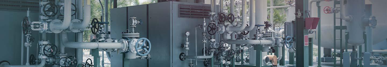 Restoil vapor (VOC) measurement