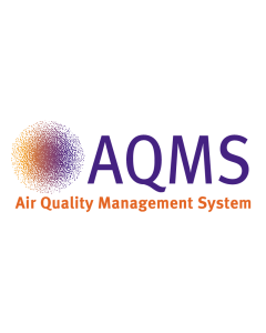 AQMS Leak Detection