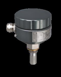 S230 EX Dew point sensor, -100 ... +20 ° Ctd