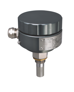 S231 EX Dew point sensor, -50 ... +20 ° Ctd