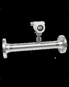 S452, flow sensor, inline type
