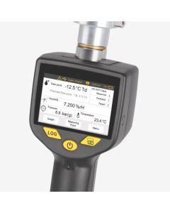 S520 Smart optie