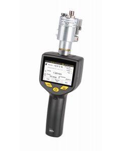 -50 ... +50 °C Td Sensor Unit