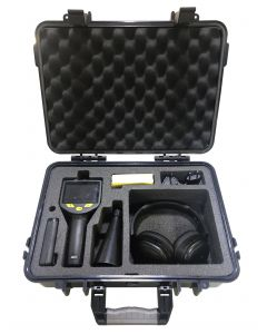 S531 Leak detector kit,