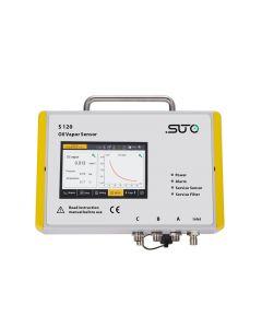 S120-P, oil vapor sensor