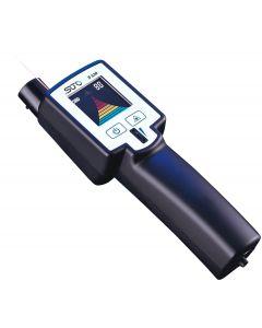 S530 Leak Detector
