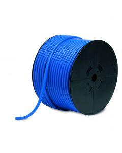 CEJN PU hose reinforced